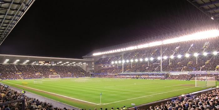 Atalanta nella storia, tripletta di Cornelius contro l'Everton: finisce 5-1