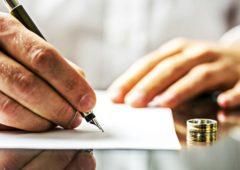 Divorzio e divorzio breve: la guida   Diritto di Famiglia