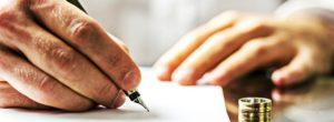 Divorzio e divorzio breve: la guida | Diritto di Famiglia