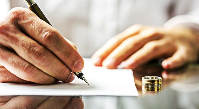 Divorzio e divorzio breve: la guida