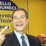 Elezioni Regionali Sicilia: totonomi assessori
