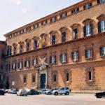 Elezioni Regionali Sicilia 2017: i nomi dei deputati