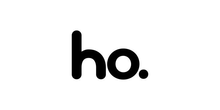 ho mobile, free mobile,
