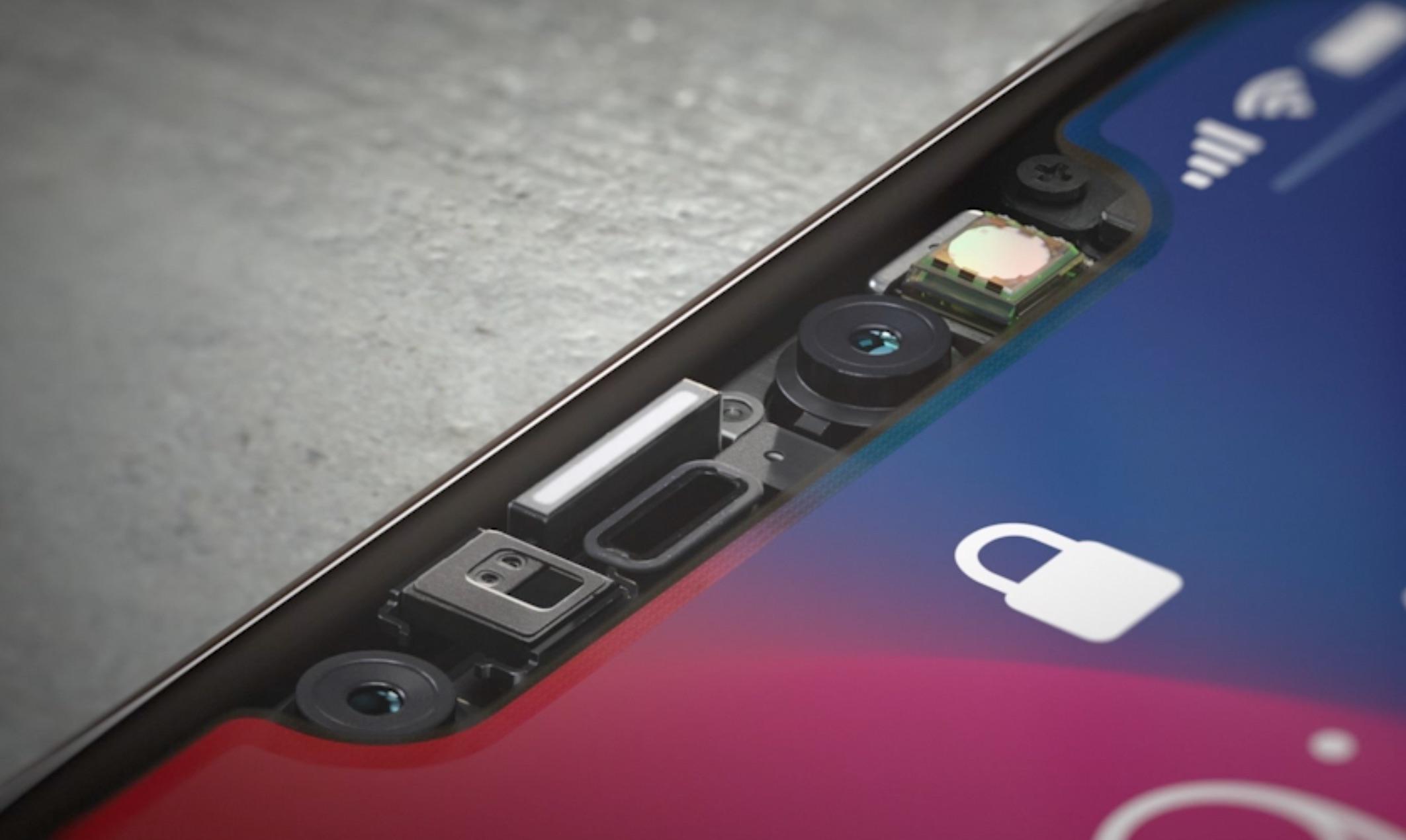 L'iPhone X ha il miglior display su smartphone: lo afferma DisplayMate