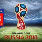 italia svezia playoff qualificazioni mondiali 2018