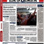 Rassegna stampa 23 novembre 2017
