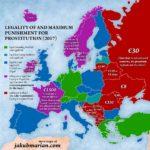 legalizzazione prostituzione
