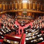legge di bilancio