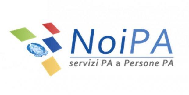 NoiPa cedolino stipendio novembre: le date