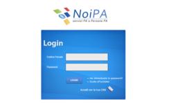 NoiPa stipendio novembre: domani l'emissione del pagamento