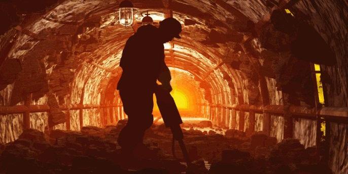 Pensioni notizie: lavori gravosi e usuranti, quali sono