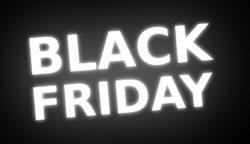 Perché Black Friday: come mai si chiama così. Le curiosità