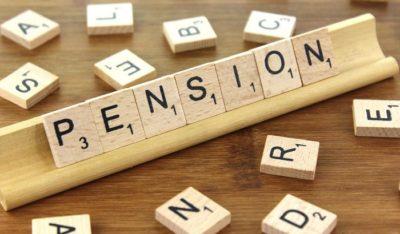 pensioni notizie oggi, Riforma pensioni: isopensione estesa a 7 anni dal 2018