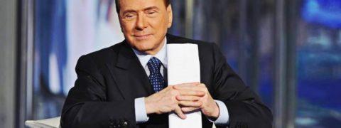 Riforma pensioni: minima a 1000 euro, lo vuole Berlusconi