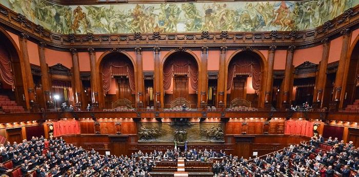 Riforma pensioni, abolizione vitalizi: ddl Richetti respinto?