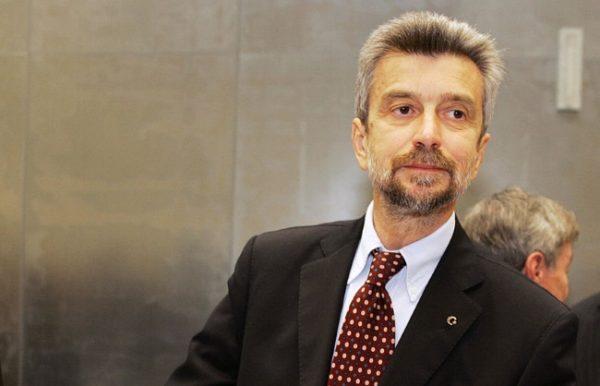 riforma pensioni Damiano