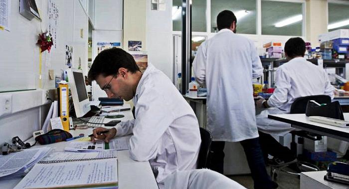 Rinnovo contratto statali: 2 mila assunzioni nella ricerca