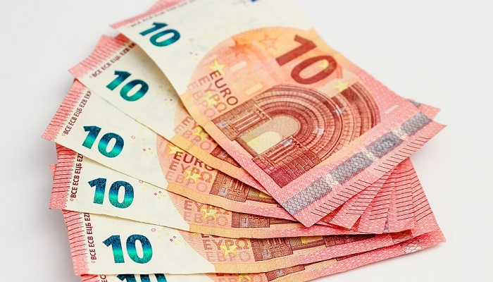 Rinnovo contratto statali: aumento arretrati 220 euro