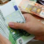 Rinnovo contratto statali: aumento stipendio, per Anief un contentino