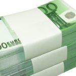 Rinnovo contratto statali: sorpresa in busta paga a inizio 2018