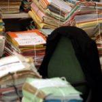 Rinnovo contratto statali: novità su permessi e ferie