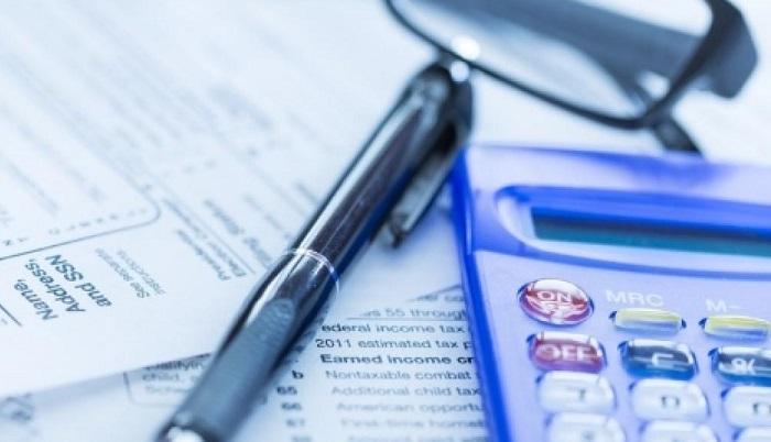 Rinnovo contratto statali: aumento esiguo