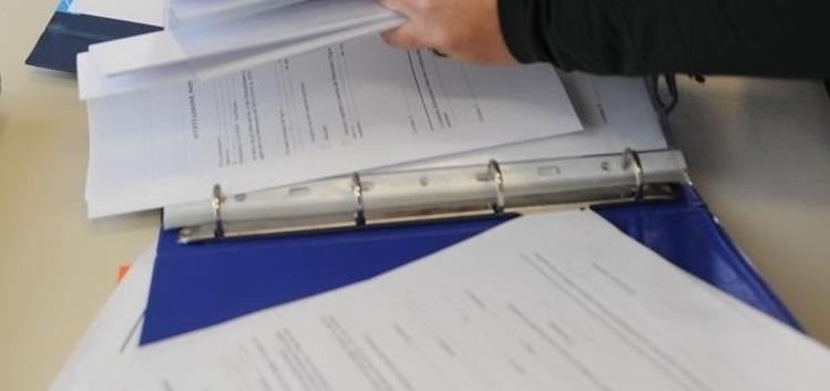 Rinnovo contratto statali e scuola: aumento stipendio esiguo