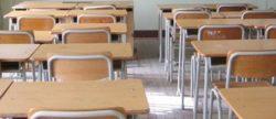 Rinnovo contratto statali e scuola: CCNL, emergono nuovi particolari