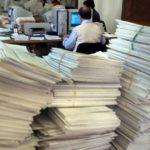 contratto part time Rinnovo contratto statali: trattative ripartono oggi, le ultime notizie