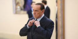 Sentenza Berlusconi: incandidabilità, Corte riunita a Strasburgo – LIVE
