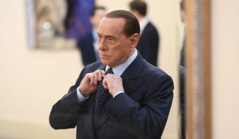 Sentenza Berlusconi su incandidabilità: Corte riunita a Strasburgo, diretta live