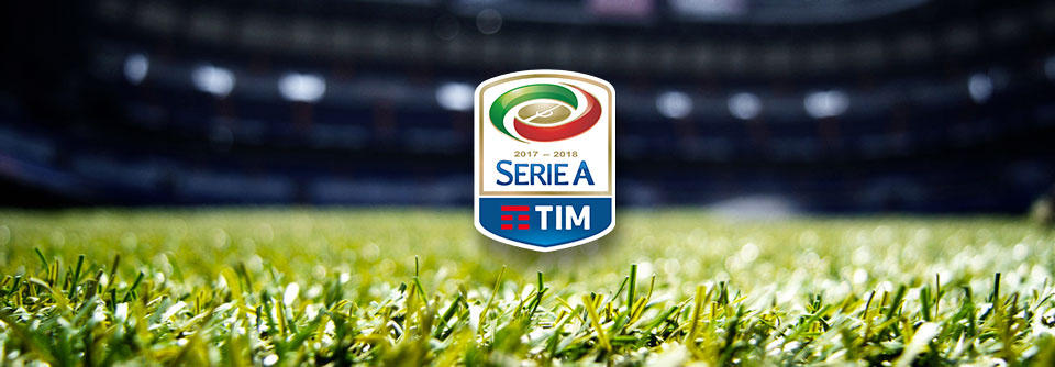 Calendario Partite Calcio Serie A.Calendario Serie A 2018 2019 Date Partite E Turni