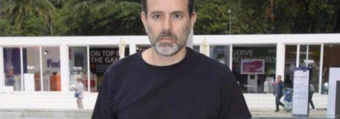 Sondaggi caso Brizzi: la maggioranza degli italiani crede alle denunce contro il regista