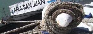 Sottomarino argentino scomparso: nuovo segnale nell'Atlantico. Le ultime