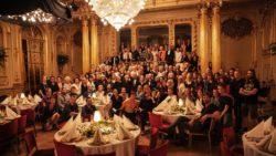 The Square: film candidato agli Oscar 2018, arriva in Italia