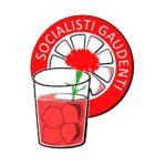 meme socialisti gaudenti