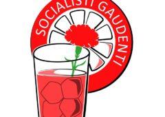 Meme, politica e Negroni: dialogo con i Socialisti Gaudenti