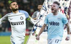 Diretta Inter-Lazio: streaming e risultato (0-0)  LIVE