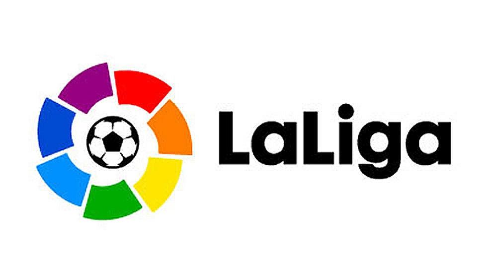 Liga spagnola 14a giornata