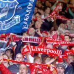 Liverpool-Everton quote e pronostici