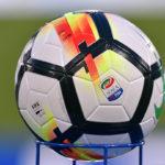 pagelle serie a calciomercato 2018 Lautaro Martinez