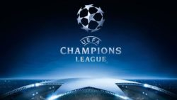 Palinsesto Champions League 2018-19 Rai: partite in diretta TV