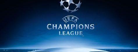 Diretta Valencia-Young Boys: streaming, video gol e risultato - LIVE