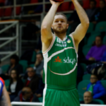 basket serie A Avellino
