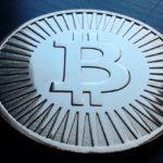 Bitcoin: dove e come investire, faq
