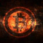 Bitcoin, record sopra 11 mila dollari, poi il calo