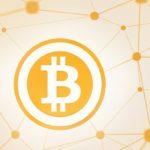 Bitcoin oltre 18 mila dollari: future Cboe, piattaforma in tilt