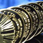 Bitcoin valore: rischi dalle banche?