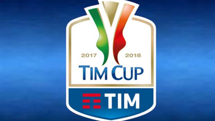 Coppa Italia 2017-18, Torino ai quarti di finale: data, orario e tv