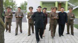 Corea del Nord, ultime notizie: Kim giustizia il braccio destro?